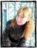 Катюшка Мацулёва