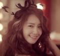 Hyung_Ri