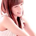 My0_Kim