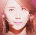 S♥ne ♥ S♥shi