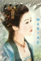 mariad