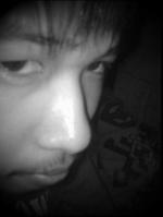 Ken Yue xD