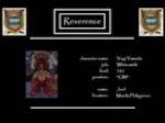 ReverenceV1