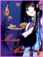 MissxXxButterfly