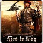 nico_le_king