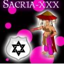 sacria-xxx