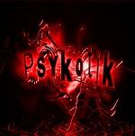 Psykotik