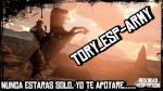 Tory_EsP-Army
