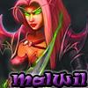 Malwil