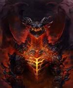 Bloodwarri