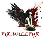 FiR-WiLL