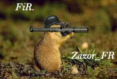 Zazor_FR