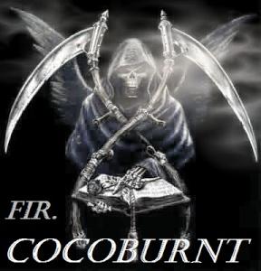 FIR.CocoBurnt