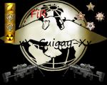 FiR. xX-guigay-Xx
