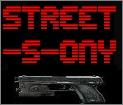 street-S-ONY