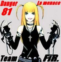 danger81-