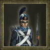 Persian_Fusilier