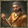 musketeer925