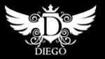 dieg04433