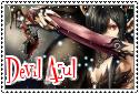 Devil_Azul