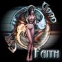 Faithfuless