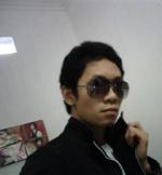 HoangHuan