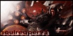 soulreaper93
