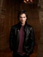 Damon Salvatore
