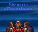 NextroX99