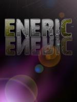 eneric =DD