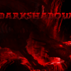 Darkshadow