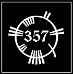 Dominus357