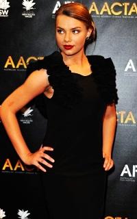 Ariana Carmen Ashwin