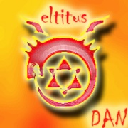 eltitus