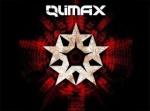 QLiiMaX