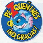GUANCHE