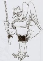 cguinchokb