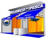 Blancopesca