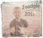 joadgio