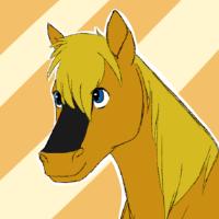 horse14t 573-3