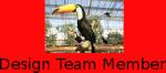 Zoo Tycoon 763-96