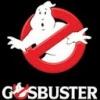gusbuster2