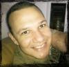 Bruno V. Azevedo