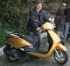 AndreCB600