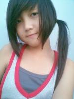 Quỳnh Na