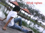 nhokngheo94
