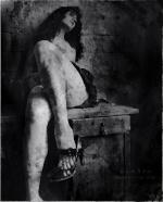 Diogene.girl