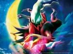 Pokemon En General 14148-76