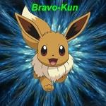 Bravo-Kun