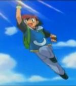 Pokemon En General 177-83